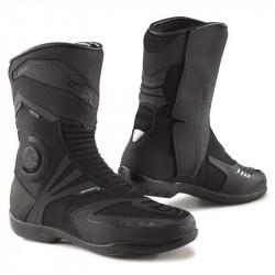 Tcx Airtech Evo Gore-Tex Nero stivali
