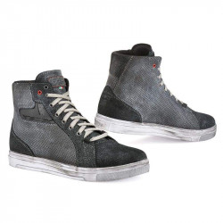 Tcx Street Ace Air Anthracite Scarpe