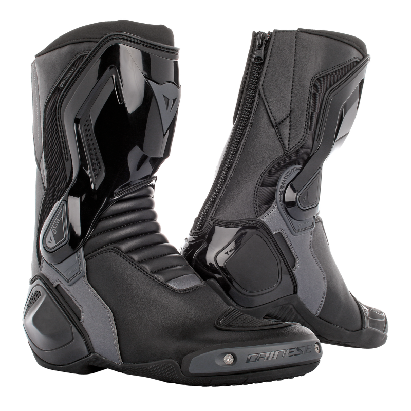 Dainese nexus nero / antracite stivali