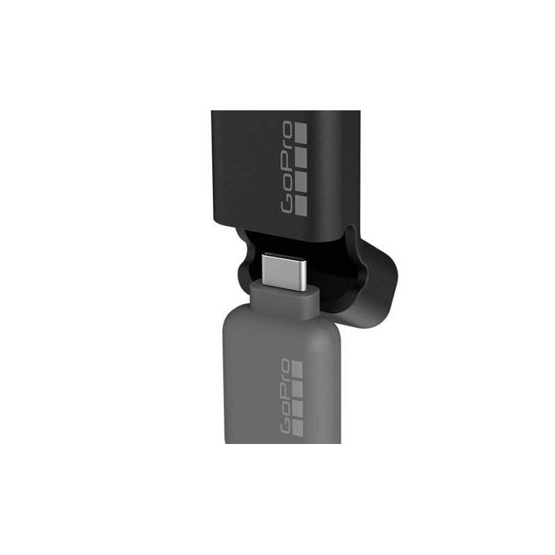 GoPro Quik Key (USB-C) Lettore scheda microSD