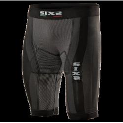 sixs ts2 nero carbonio underwear