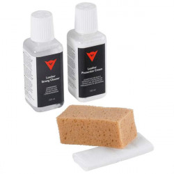 dainese protection e cleaning