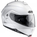 Hjc IS-MAX ii mono Casco