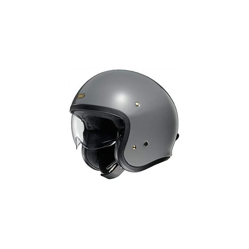Shoei J.O. Gratte-ciel tc10 casco