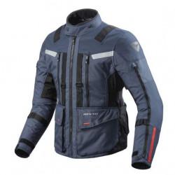 revit sand 3 grigio / antracite giacca
