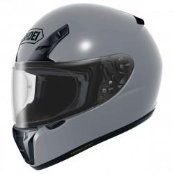 Shoei RYD basalt grigio casco