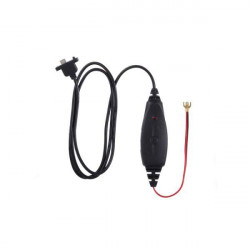 cellularline 12V battery charger for gps safe