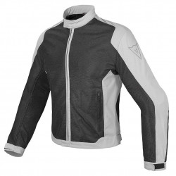 Dainese Airflux d1 giacca