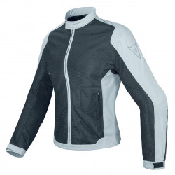 Dainese Air-flux d1 lady giacca