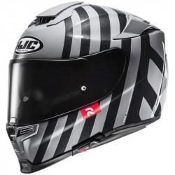 HJC RPHA 70 grandal MC5SF casco