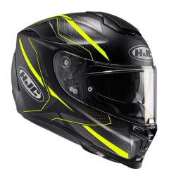 HJC RPHA 70 dipol MC8 casco