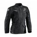 ixon summit 2 nero giacca