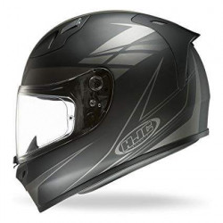 Hjc FG-17 force MC5F Casco
