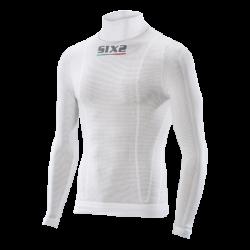 sixs ts3 bianco carbonio underwear