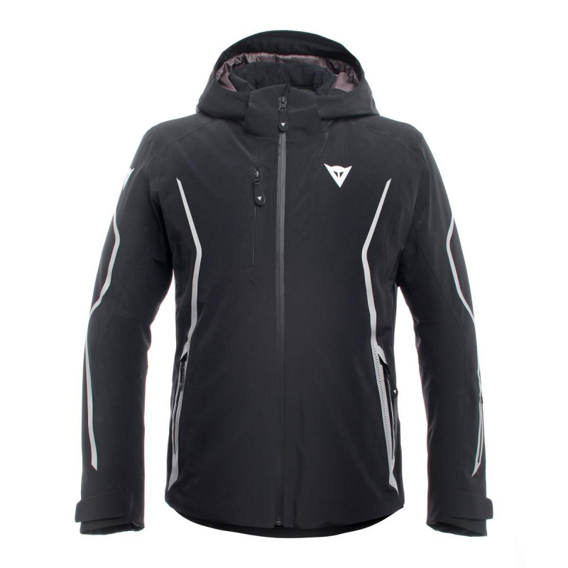 Dainese HP2L2 stretch-limo/waterfall giacca