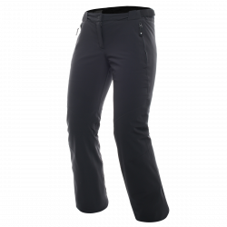 Dainese Hp2 P L1stretch/limo pantalone
