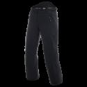 Dainese Hp2 P M1 stretch/limo pantalone