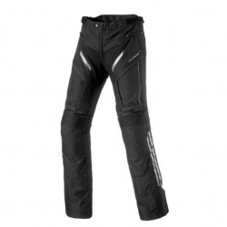 Clover Light-Pro 2  lady grigio/nero pants Pantaloni