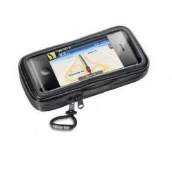 cellular line SMSMARTPHONE custodia porta smartphone