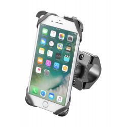 Cellularline moto cradle Iphone 7 plus custodie porta smartphone