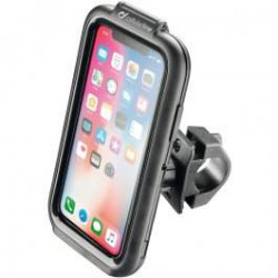 Cellularline I case per Iphone X custodie porta smartphone