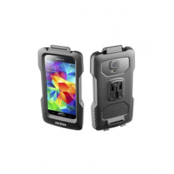 Cellularline Procase galaxy S5 custodie porta smartphone