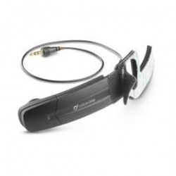 Cellularline microfono premium pro sound accessori interphone