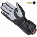 Held Air n Dry 2 in 1 Gore-Tex nero guanti