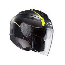 Hjc IS-33 ii niro MC4HSF Casco