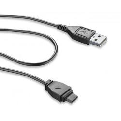 CAVO DATI/RICARICA USB - SERIE MC/XT | Accessori per...