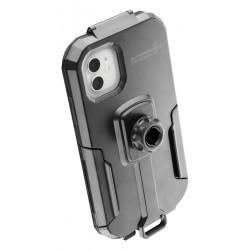 ICASE - IPHONE 11   Porta telefono dedicati  ...