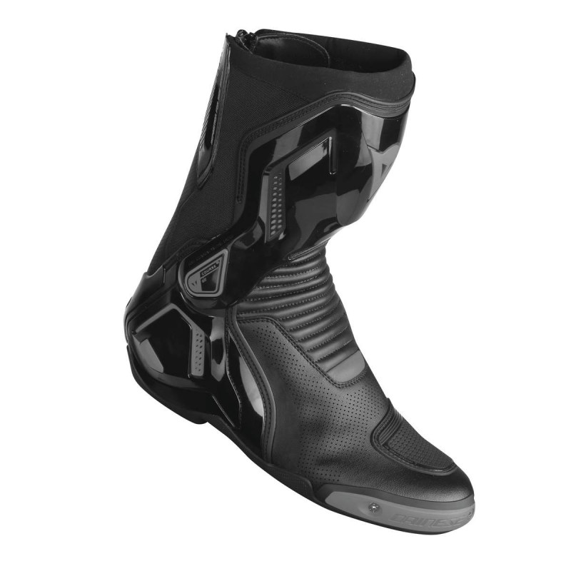 Dainese course D1 out air stivali