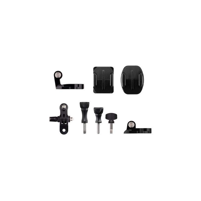 GoPro Kit supporti assortiti