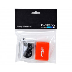 GoPro sportello posteriore galleggiante Floaty Backdoor