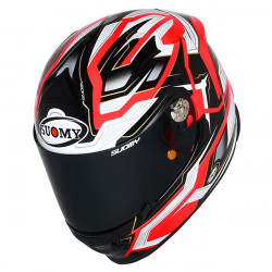 CASCO SR SPORT DIAMOND | SUOMY