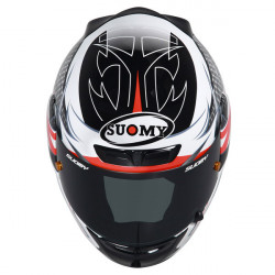 CASCO APEX SKETCH | SUOMY