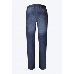 PMJ ridd14 rider man jeans