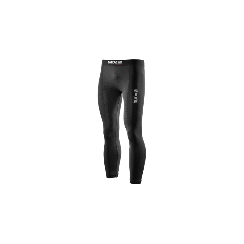 sixs pnx nero carbonio underwear