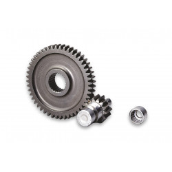 67 9969 Ingranaggi secondari SECOND ROLLER GEAR z 14 / 47...