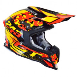 CASCO J12 TIM GAJSER Replica | JUST1