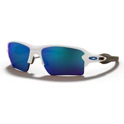 Occhiali da sole Flak® 2.0 XL Polished White   Oakley® IT