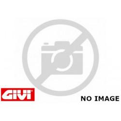 PORTAPACCHI HONDA CRF1000L SR1162 | GIVI