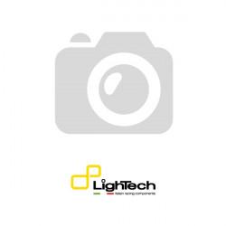 TAPPO OLIO M25X1,5  | OIL002NER - NERO OPACO | LIGHTECH