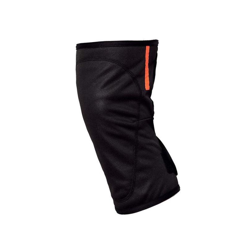 tucano urbano ginocchiere wb protezioni ginocchia