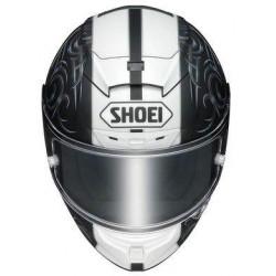 Shoei X - Spirit 3 kagayama TC5 casco