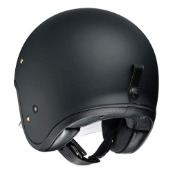 Shoei J.O. hawker tc5 casco