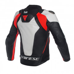Dainese misano d-air jacket giacca airbag