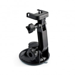 drift suction cup mount / supporto ventosa