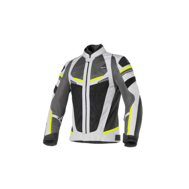 Moto Clover Giacca Giacca Pelle Donna q3j4R5LA