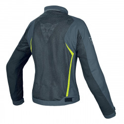 Dainese Hydra-flux D-Dry lady giacca